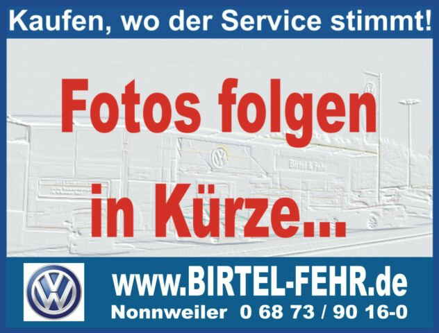 Ford Ka 1.2 Trend Start-/Stopp/AUDIO/1.HAND, Jahr 2015, Benzin