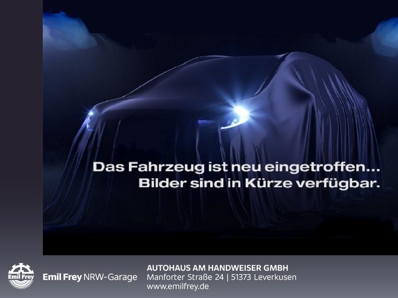 Opel Agila 1.0 ecoFLEX Edition, Audio, Klima, ZV, Jahr 2012, Benzin