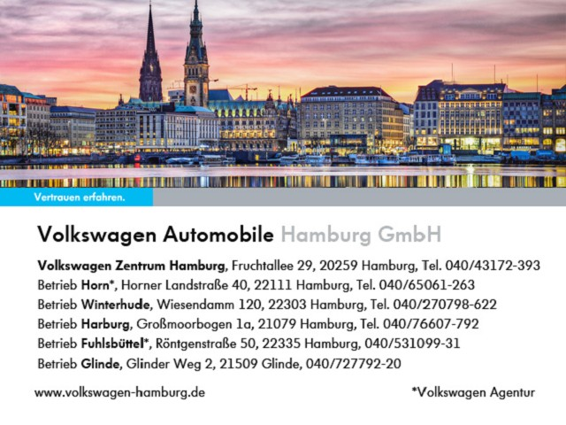 Opel Movano B Kasten Hoch L2H2 3,3t Radio Dachluken, Jahr 2014, Diesel