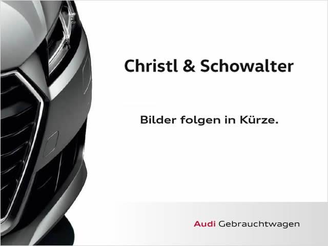 Audi Q2 S line sport 35 1.5 TSI S tronic LED Navi Klima, Jahr 2019, Benzin