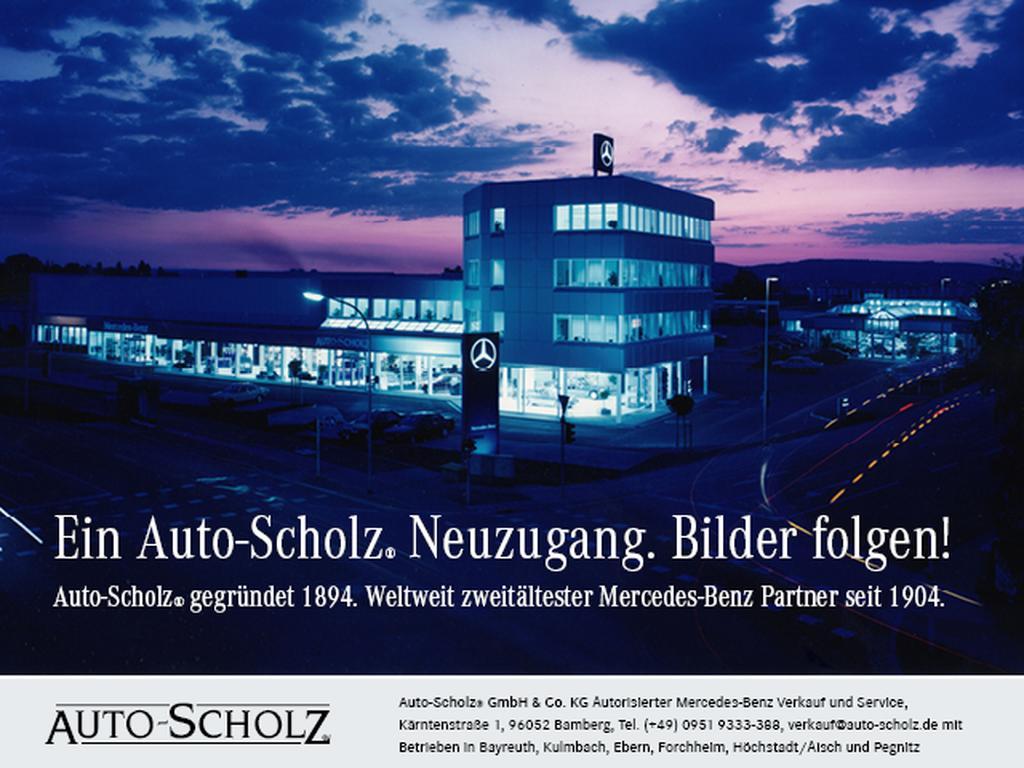 Mercedes-Benz Citan 108 CDI Kasten Worker, Jahr 2015, diesel