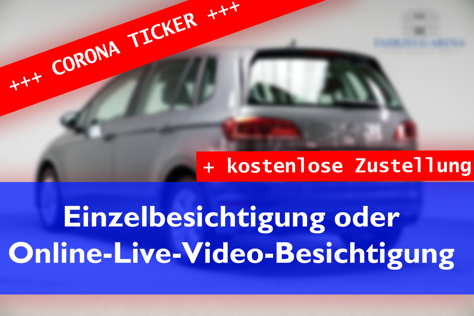 Peugeot 208 Active 1.2 Tempomat Klima Touch Display, Jahr 2013, Benzin
