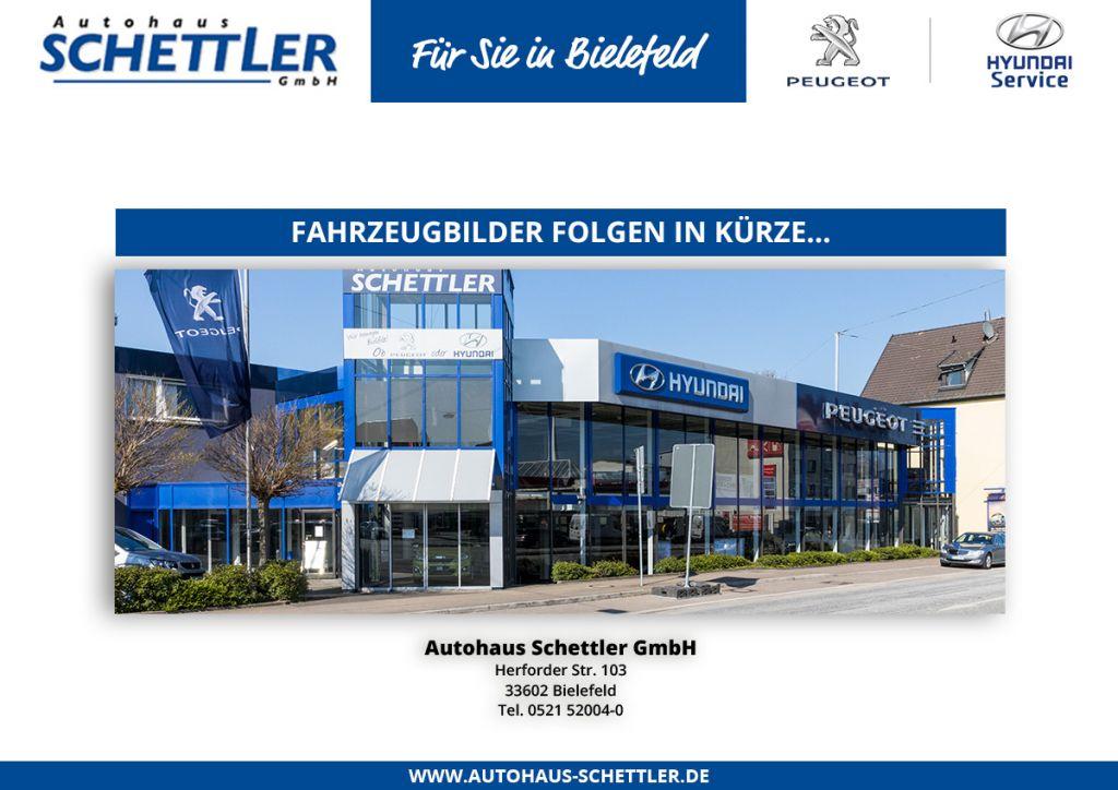 Peugeot Rifter Active L1, PureTech 100, PDC+ RADIO DAB+ FH. H. ELEKTR., Jahr 2020, Benzin