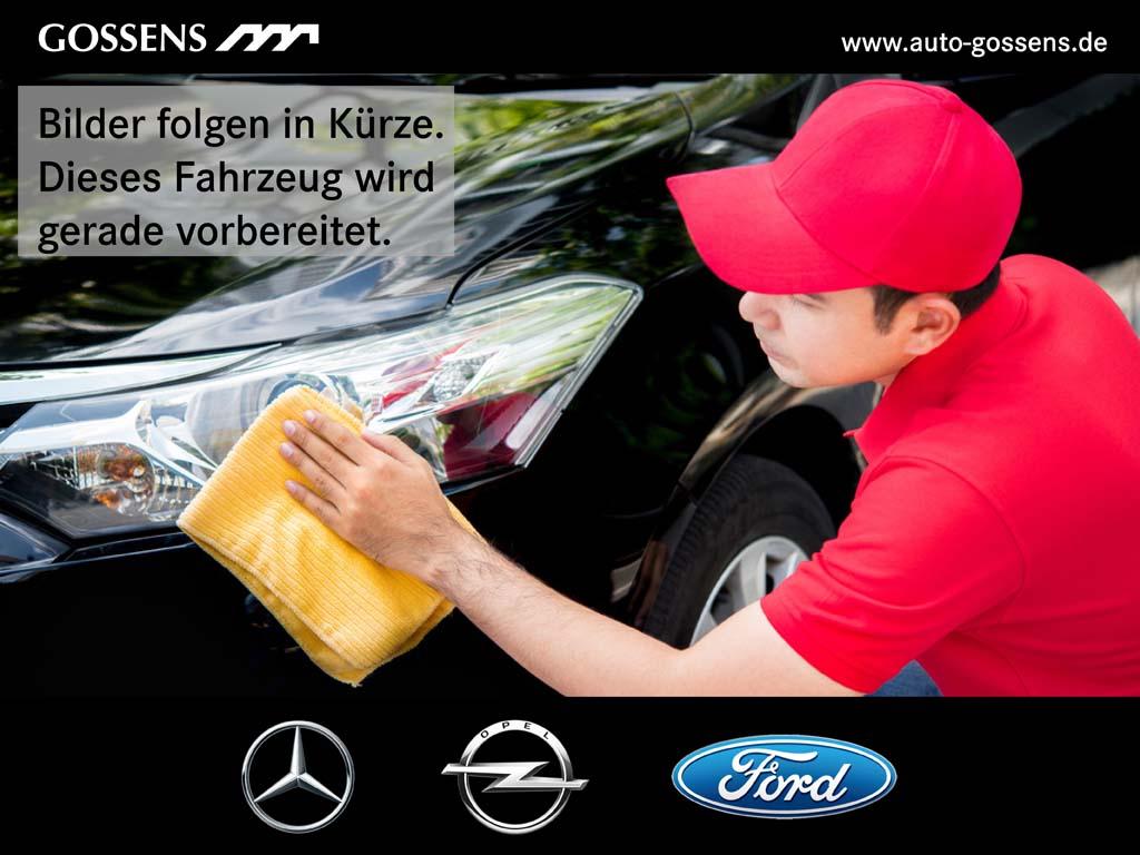 Mercedes-Benz CLA 180 Urban +NAVI+XENON+Sitzh.+Parktronic+18'', Jahr 2015, Benzin