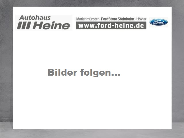 Ford Fiesta 1.25 Trend *KLIMA*AUDIO-CD*, Jahr 2014, Benzin