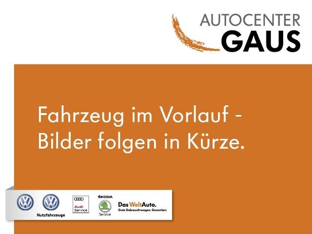 Volkswagen Polo Allstar 1.2 TSI Navi Klima, Jahr 2017, Benzin