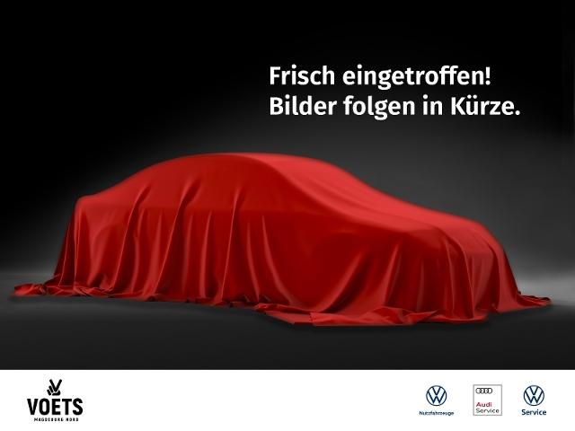 Volkswagen Amarok DC TL 2.0 TDI 4Motion AZV Tempomat Clima, Jahr 2015, Diesel
