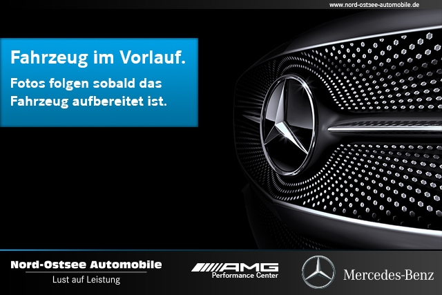 Mercedes-Benz CLS 53 AMG 4M COMAND SD LED Sitzhzg Widescreen, Jahr 2020, Benzin