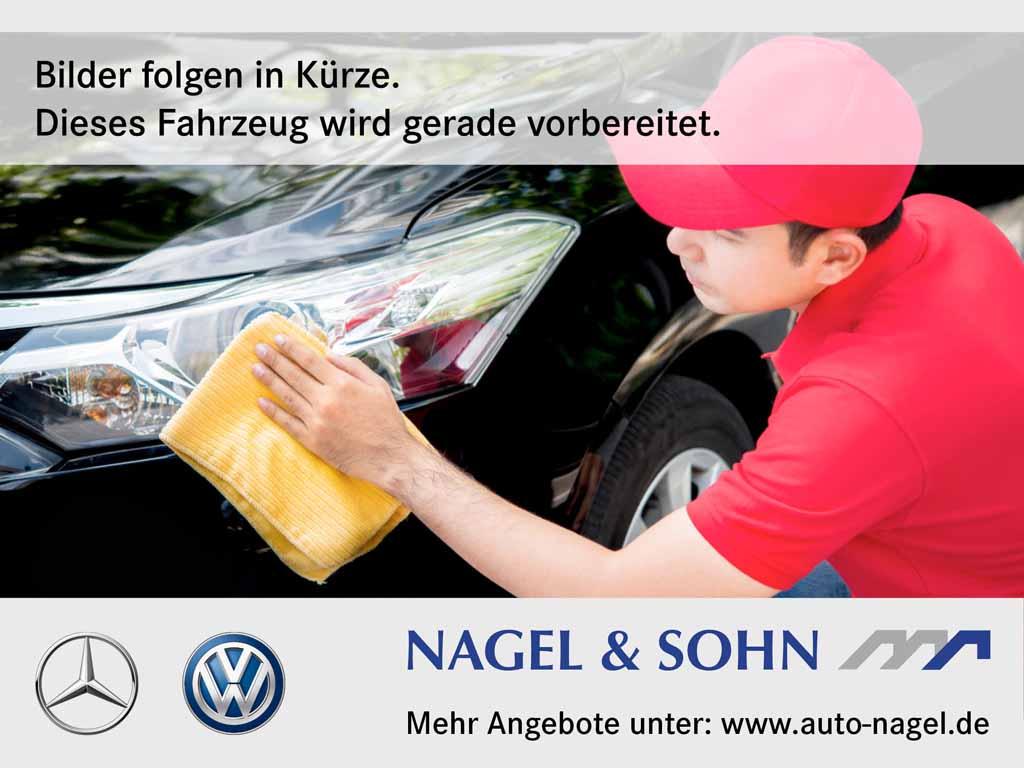 smart fortwo cabrio mhd pure +NAVI+KLIMA+SITZHEIZUNG+, Jahr 2014, Benzin