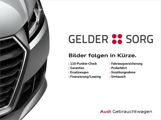 Audi A4 Avant 2.0 TDI EPH*GRA*KLIMA*XENON*NAVI, Jahr 2013, Diesel