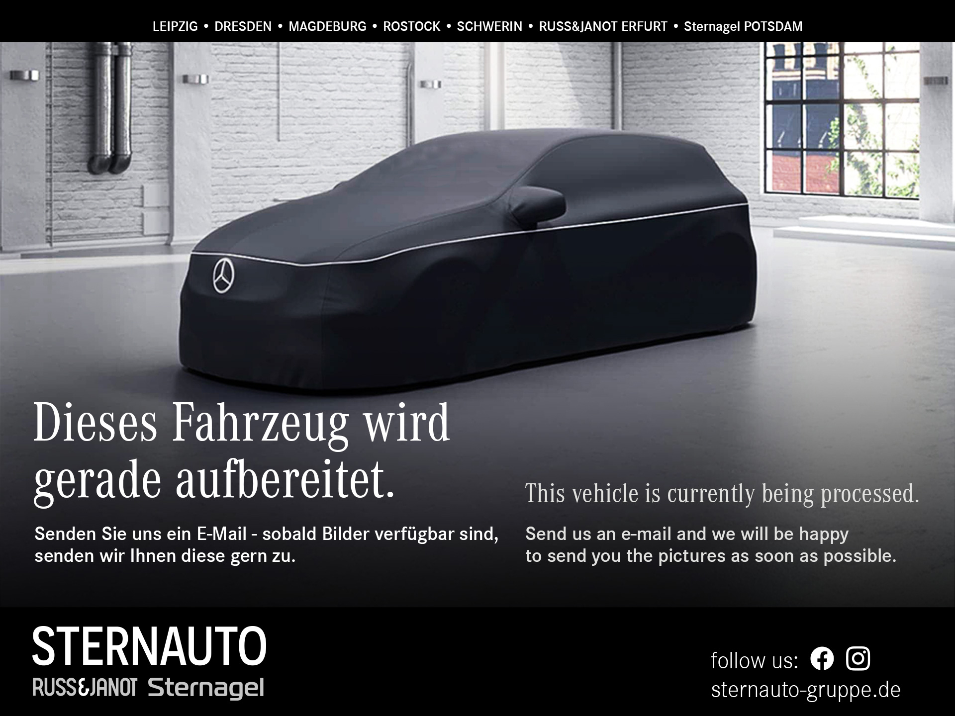 Mercedes-Benz GLS 400 4M AMG Line/COMAND/Standhzg./Pano.-Dach, Jahr 2017, Benzin