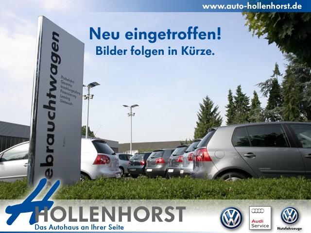 Volkswagen Golf VII 2.0 TDI BMT/Start-Stop Highline DSG, Navi, Jahr 2017, Diesel