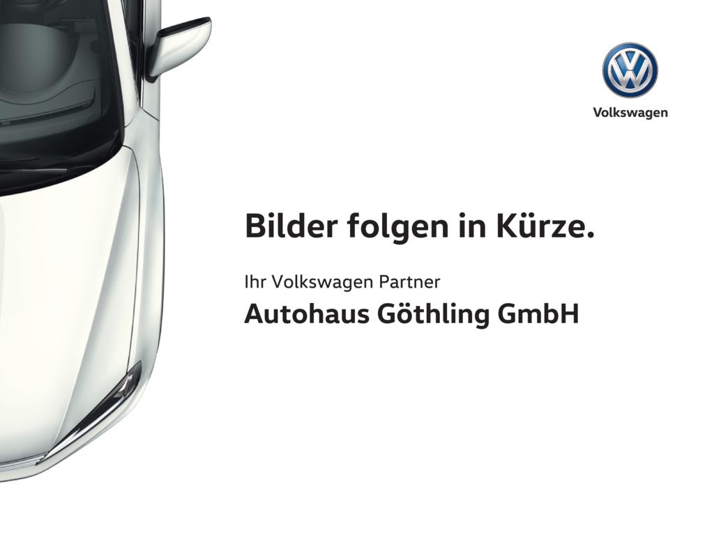 Volkswagen Caravelle Comfortl. 4Mot. LR *Standh.*LED*Klima*, Jahr 2015, Diesel