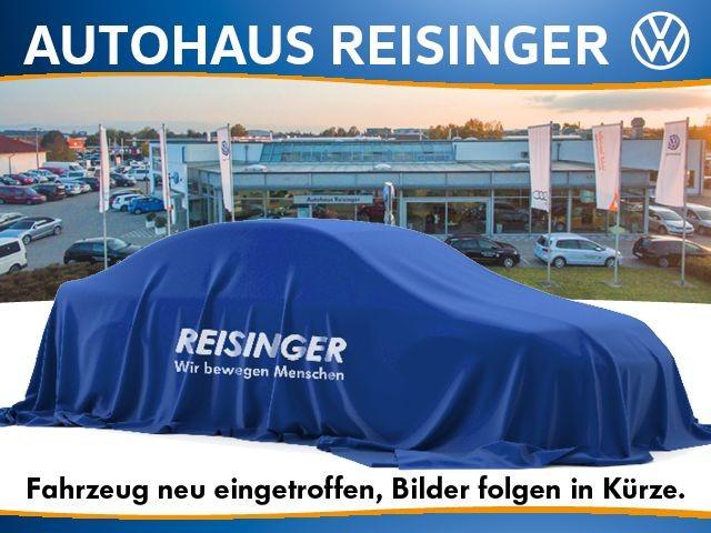 Volkswagen Transporter T6 Kombi LR 2.0 TDI 9-Sitzer (Standhzg.,Rückfahrkam.), Jahr 2016, Diesel