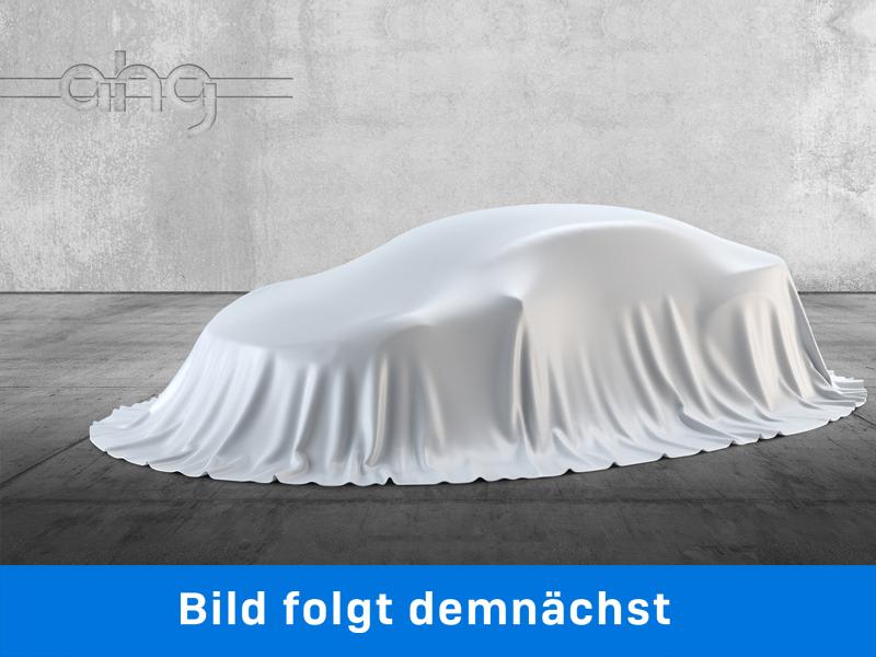 BMW Z4 sDrive20i Sport-Aut M-Sport OpenAir BusinessProf, Jahr 2020, Benzin