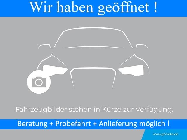 Volkswagen Passat 1.4 TSI Trendline PDCv+h Klimaautom SHZ PDC CD-W CD AUX MP3 Kom-paket ESP, Jahr 2013, Benzin