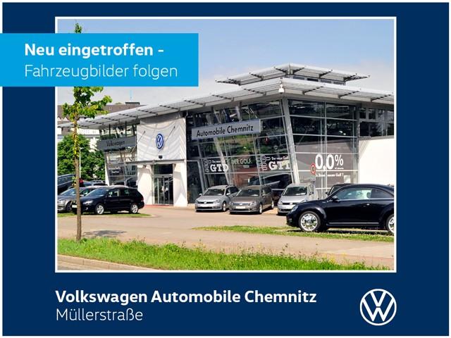 volkswagen passat variant 2.0 tdi business matrix-led ahk, jahr 2020, diesel