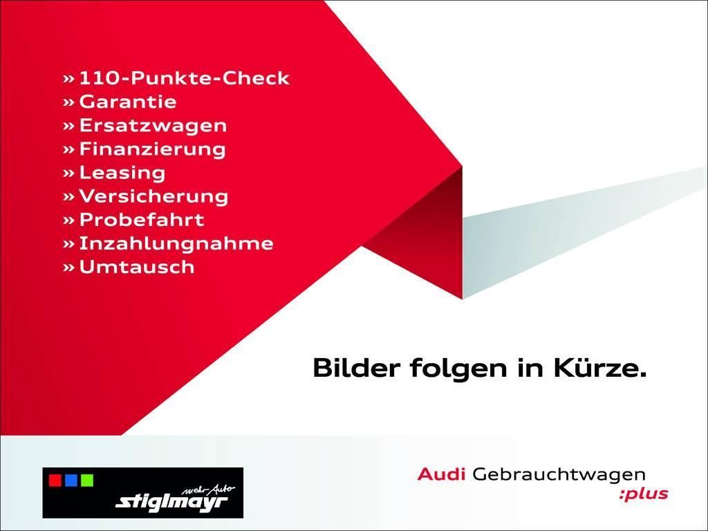 Audi Q3 2.0 TDI SPORTSITZE+XENON+SITZHEIZUNG, Jahr 2012, Diesel