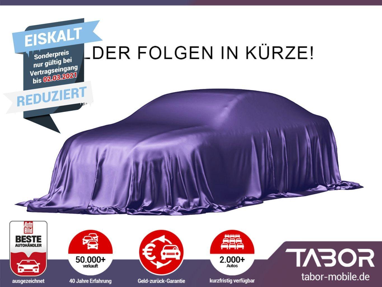 Mazda 3 Mazda 3 2.0 SKYACTIV-G 120 Urban Limited, Jahr 2015, Benzin