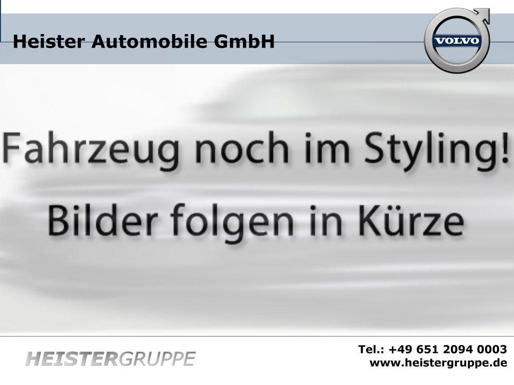 Volvo XC60 D4 AWD Geartronic Summum *AHK* *Kamera*, Jahr 2013, Diesel