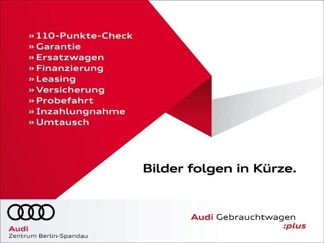 Audi A6 Avant 2.0 TDI S tronic *NAV+*PDC+*R-CAM*, Jahr 2015, Diesel
