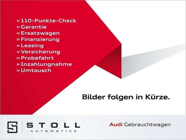 Audi S6 Avant 4.0 TFSI quattro Matrix LED, Jahr 2016, Benzin