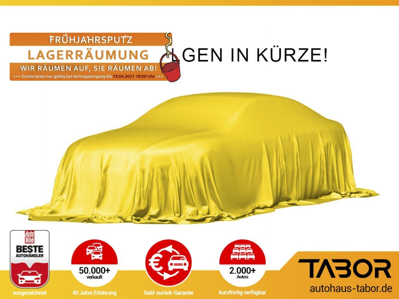 Renault Talisman Grandtour 1.6 dCi 160 Init. Paris, Jahr 2017, Diesel
