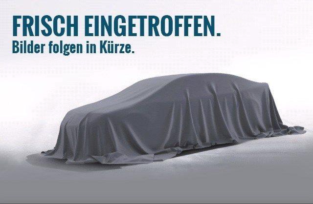 Volkswagen up! cheer *LM-FELEGN*KLIMA*ZV*UVM*, Jahr 2013, Benzin