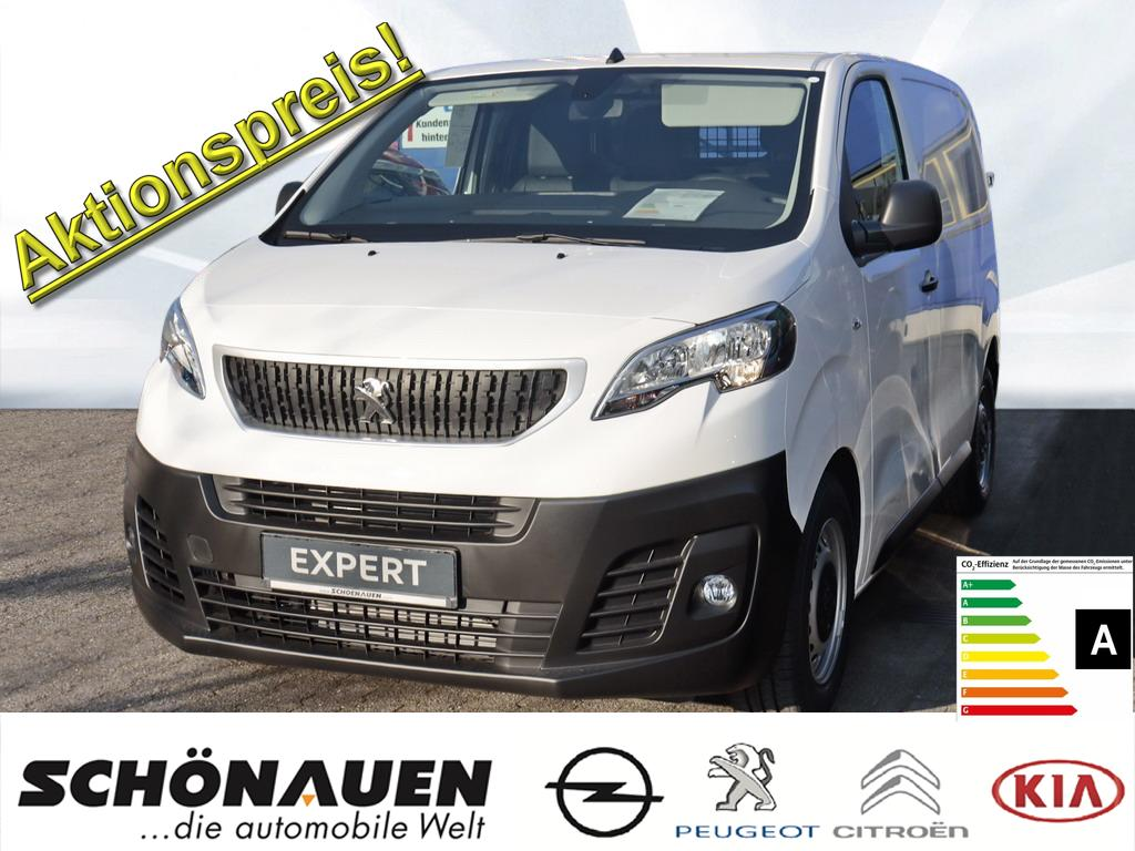 Peugeot Expert L1H1 Premium V Einparkhilfe, Jahr 2020, Diesel