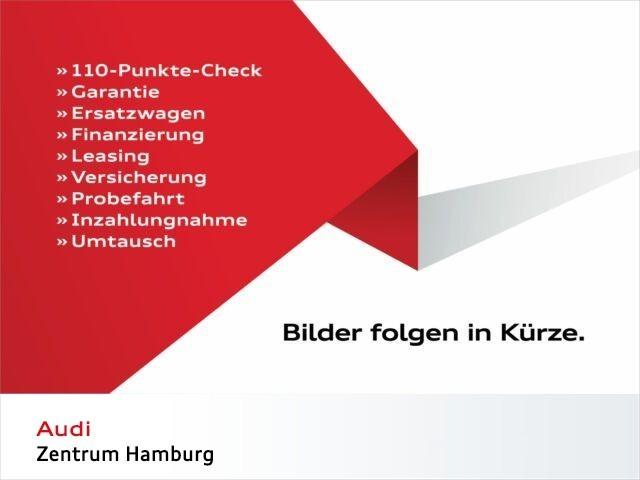 "Audi Q2 35 TFSI S line S tronic/B&O/19""/MATRIX/PANO, Jahr 2021, petrol"