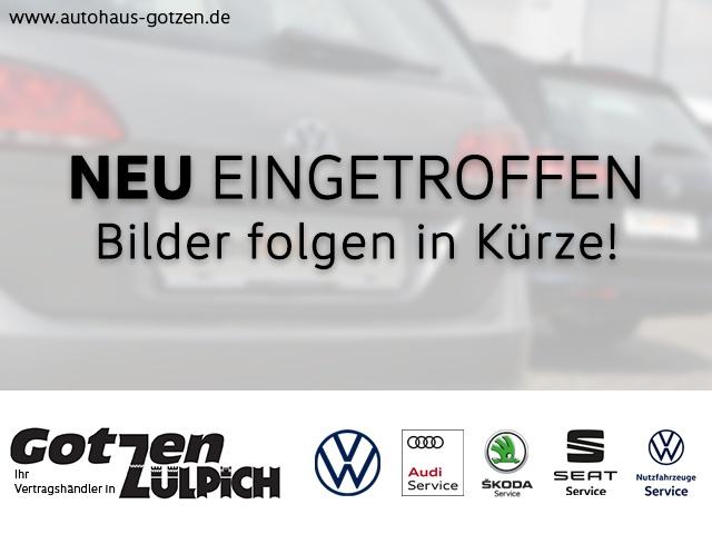 Audi Q5 1,4TSI Navi Xenon PDC S-tronic Komfort-Paket, Jahr 2017, Benzin