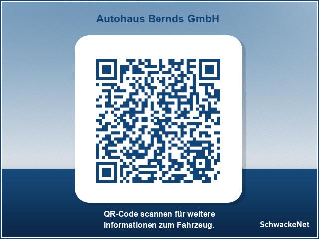 Renault Scenic TCe140 GPF EDC (AUTOM.) INTENS NAVI KLIMA, Jahr 2021, Benzin
