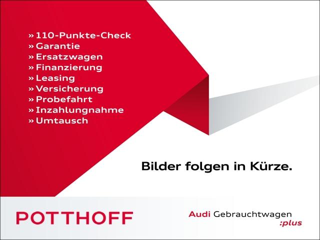 Audi A1 1.2 TFSi Attraction Sitzhzg Einparkhilfe Blue, Jahr 2013, petrol