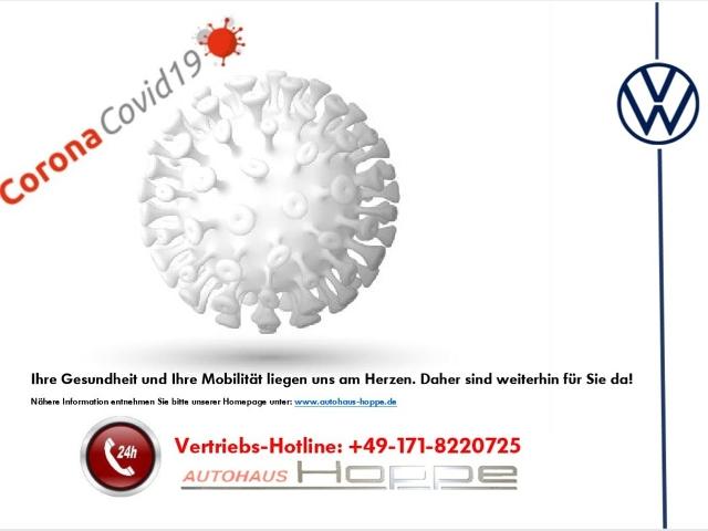 Volkswagen Passat Var. 2.0 TDI ab 0,00% NAVI*ACC*AHK*KLIMA*, Jahr 2015, Diesel
