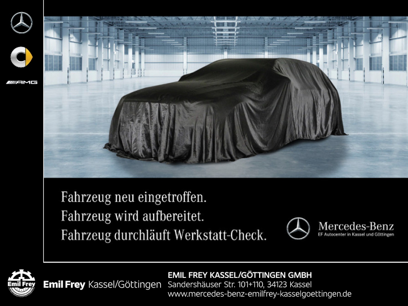 Mercedes-Benz GLA 250 4Matic Urban+Night+ILS-Xenon+Park+Kam+Memo, Jahr 2015, Benzin