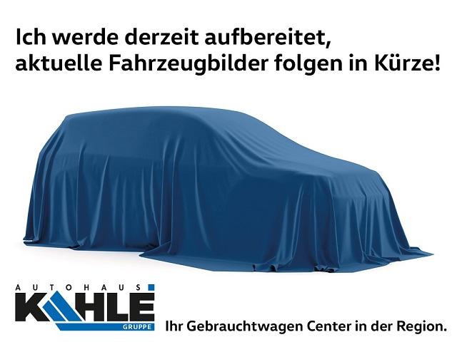 Mazda CX-5 2.2 SKYACTIV-D Center-Line 2WD Navi AHK Klima Keyless, Jahr 2013, diesel