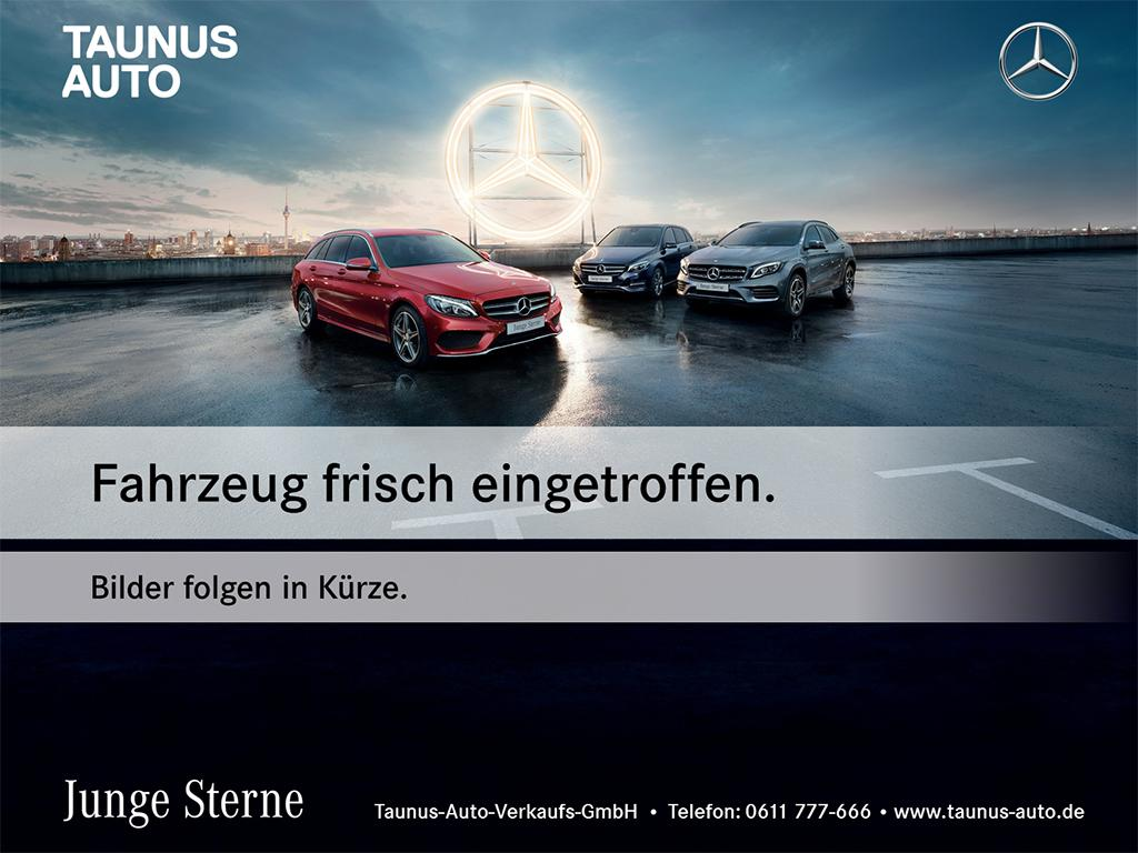 Mercedes-Benz GLE 43 AMG COUPE PANO STH. B&O UPE:113.000,-, Jahr 2018, Benzin