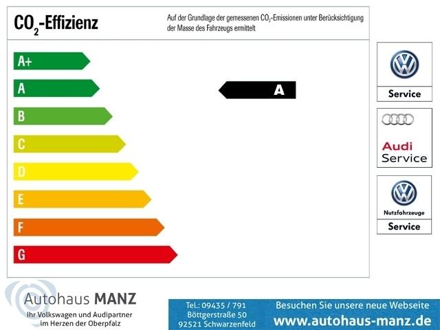 Volkswagen T-Roc 1.0 TSI Style LED Klima ALU PDC ACC, Jahr 2018, Benzin