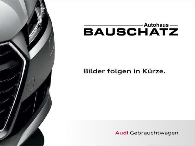 Audi S4 Avant Audi S4 Avant 3.0 TFSI quattro 260(354), Jahr 2017, Benzin