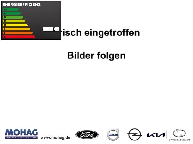 Ford C-Max Titanium 1.5 EcoBoost -Automatik- -Euro6d-T-, Jahr 2019, Benzin