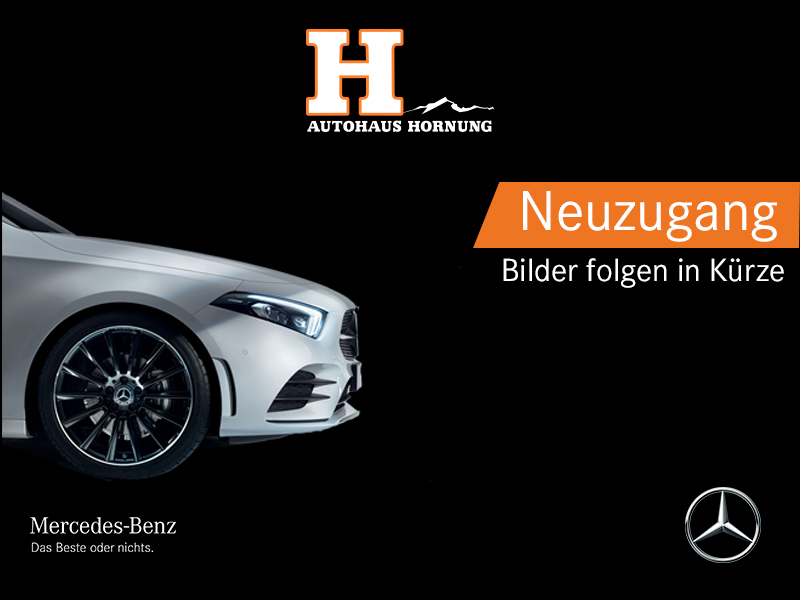 Mercedes-Benz GLE 400 4M AMG Line/Airm/Distr/FondEnt/Night LED, Jahr 2017, Benzin