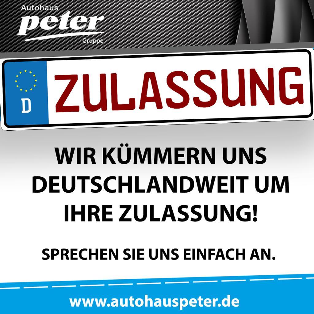 smart fortwo cabrio mhd 52 kw Passion/Sitzheizung, Jahr 2012, Benzin