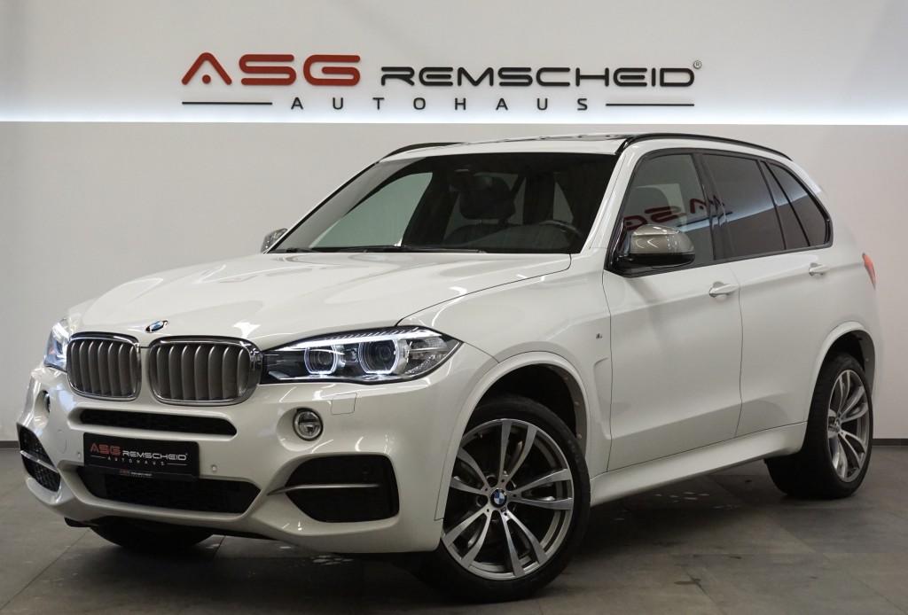 BMW X5 xD 30d M Paket *Nav-Prof *H-UP *Kam *Pano *, Jahr 2014, Diesel