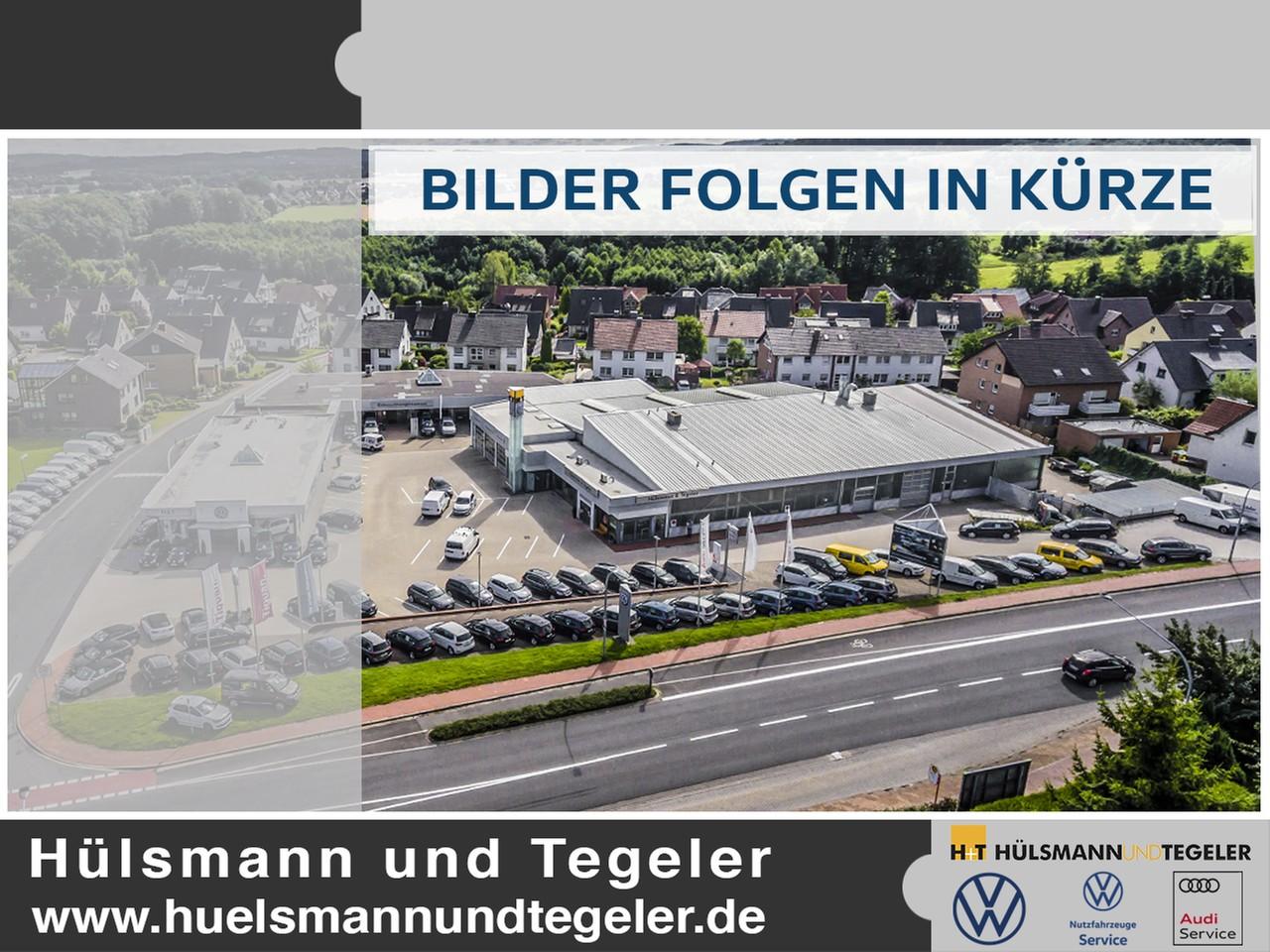 Volkswagen Caddy 1.6 TDI EcoProfi, Jahr 2013, Diesel