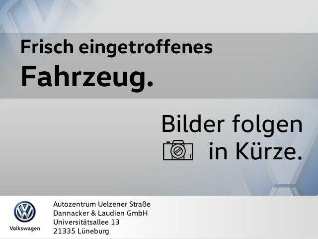 Volkswagen Polo 1.6 TDI Life Alu Klima Sitzh. MFA Tempomat PDC, Jahr 2013, Diesel
