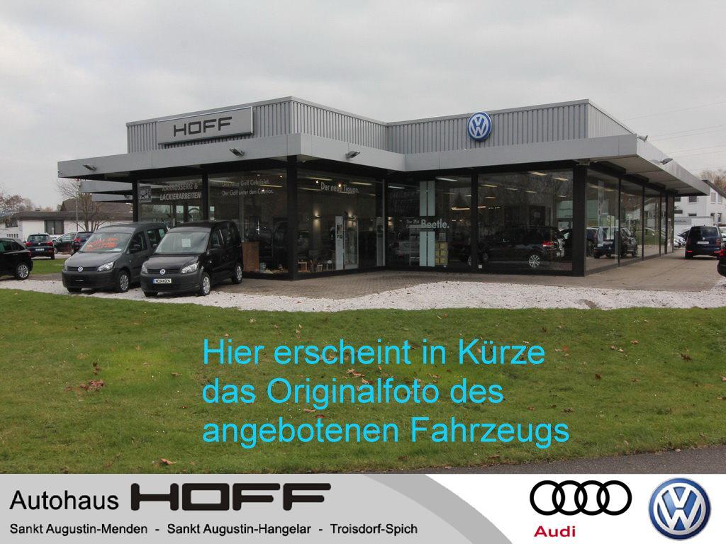 Volkswagen Golf Cabriolet 1.2 TSI Allstar Navi Bluetooth Ei, Jahr 2016, Benzin