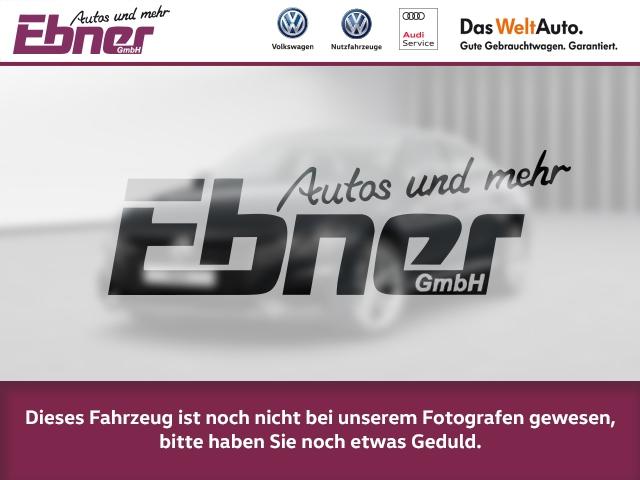 Volkswagen Touareg BMT V6 3.0 TDI DSG XENON,LEDER,RNS 850,A, Jahr 2015, Diesel