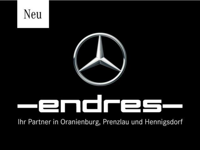 Mercedes-Benz Citan Kasten 108 CDI kompakt Worker, Jahr 2014, diesel