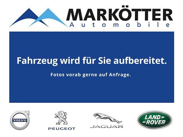 Opel Mokka 1.6 Edition EcoFlex Sitzheizung/2xPDC/AHK, Jahr 2013, Benzin
