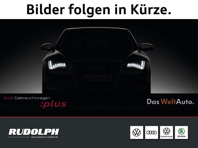 Volkswagen T6 Transporter Kombi 2.0 TDI 9-Sitze Radio, Jahr 2017, Diesel